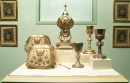 Liturgical Vessels  » Click to zoom ->