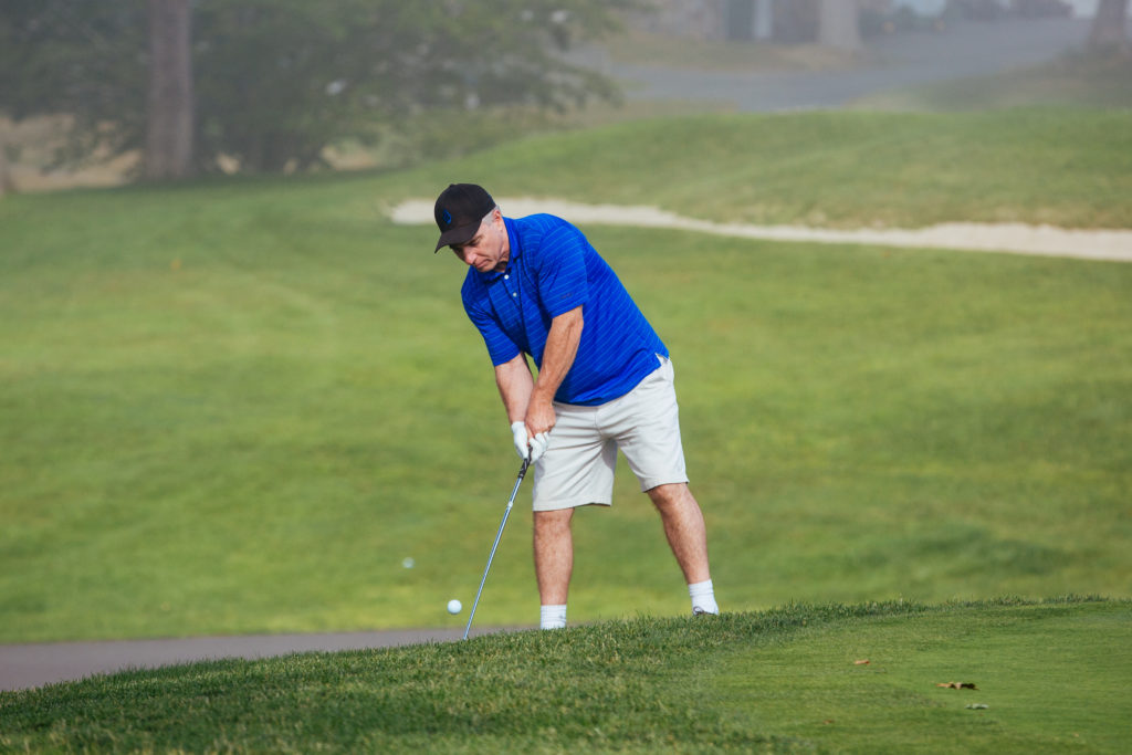 26th Annual Golf Classic a Great Success
